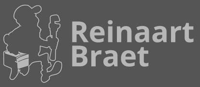 Reinaart Braet